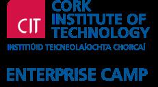 Enterprise Camp Logo PNG